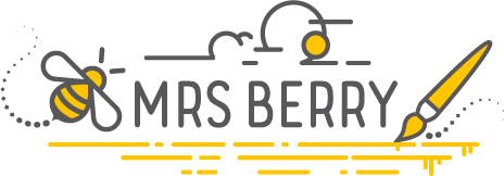 MrsBerry Kreativ-Studio