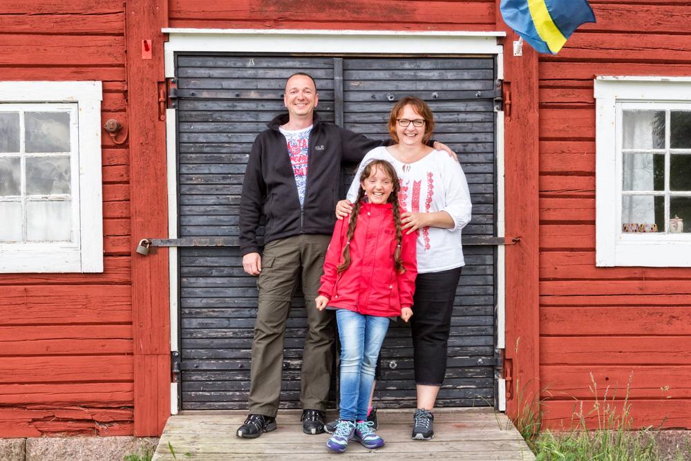 MrsBerry.de der Familien-Reiseblog von Christina Nagel-Gasch